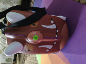 Чемодан детский Trunki, Пластик, 46 см, 18 л #10, Александра Суздаль