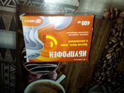 Ибупрофен таб. п/о плен. 400 мг №20 #12, Станислав Л.
