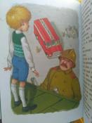 Малыш и Карлсон, который живёт на крыше | Линдгрен Астрид #8, Оля