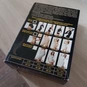 Корректирующее белье  Smart Textile Body Perfection Коррекция тела #3, Елена