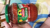 Дядя Ваня томаты в томатном соке неочищенные, 680 г #3, Анастасия