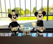 Конструктор LEGO Minifigures 71024 Минифигурки LEGO Серия Disney 2 #3, Анастасия С.