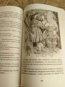 Чудесное путешествие Нильса с дикими гусями #84, Ольга Б.