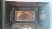 Микроволновая печь Vekta MS720BHW, белый #13, Светлана