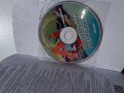 Adobe Illustrator CC. Официальный учебный курс (+CD) | Нет автора #2, Кирилл