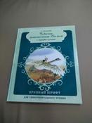 Чудесное путешествие Нильса с дикими гусями #104, Людмила