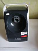 Мясорубка Bosch CompactPower MFW3640A #7, Филиппова Александра Александровна