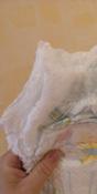 Pampers Pants Подгузники-трусики от 16 кг (размер 6) 88 шт #14, Екатерина