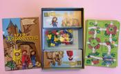 Hobby World Настольная игра Дети Каркассона (2-е издание) #6, М Алина