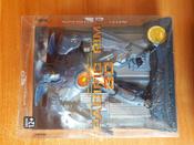 Тихоокеанский рубеж: Коллекционное издание 3D и 2D (3 Blu-ray) #7, Вера