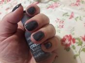 Sally Hansen Xtreme Wear Лак для ногтей тон 170 hot temale, 11,8 мл #4, СВЕТА