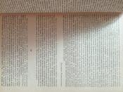 Преступление и наказание | Достоевский Федор Михайлович #13, Марина Н.