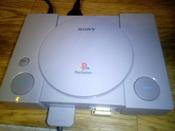 Игровая приставка PlayStation Classic #4, Ковалев И.