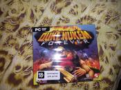 Игра Duke Nukem Forever (PC, Русская версия) #1, Шкуратов Дмитрий