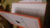 Черный лебедь. Под знаком непредсказуемости (2-е изд., дополненное) | Талеб Нассим Николас #5, Дмитрий