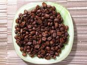 Кофе в зернах Lavazza Qualita Oro, 1 кг #11, Александр
