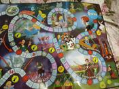 Нескучные игры Настольная игра Алиса в Стране чудес #7, Мария