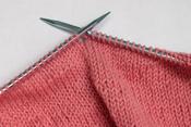 """Пряжа для вязания Астра """"Афродита"""", цвет: розовый (11), 250 м, 100 г, 5 шт #4, смотрите инстаграмм - cloudy__alice"""
