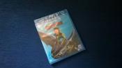 Как приручить дракона 3D и 2D (Blu-ray) #11, Алексей