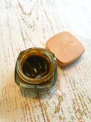 L'Oreal Paris Сахарный скраб для лица, придающий сияние, отшелушивающий, 50 мл #12, Марина К.