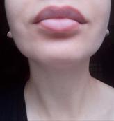 Kiki Карандаш для губ с кисточкой 11, 1.1 г #7, Кортунова Екатерина