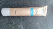 Garnier Увлажняющий BB-крем Секрет Совершенства, для смешанной и жирной кожи, оттенок натурально-бежевый, 40 мл #15, Надежда Филиппова