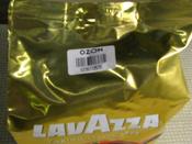 Кофе в зернах Lavazza Qualita Oro, 1 кг #14, Александр