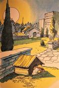 Муфта, Полботинка и Моховая Борода (комплект из 2 книг) #2, Денис Владимирович