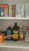 Luglio Оливковое масло Olio di sansa, 1 л #1, Тати
