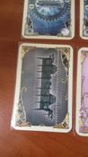 Hobby World Настольная игра Ticket to Ride Европа 3-е издание #2, Мария