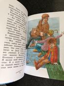 О чём думает моя голова | Пивоварова Ирина #66, Анастасия И.