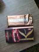 Горький шоколад Коркунов 70%, 90 г #14, екатерина