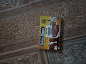 Бульон Говяжий на косточке Gallina Blanca, 8 кубиков, 80 г #14, Вагапова Лейла