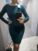 Платье oodji Ultra #2, Соколова Виктория