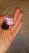 """Maybelline New York Увлажняющая помада для губ """"Color Sensational"""" Матовое Обнажение, Оттенок 987, Чайная Роза #7, Кристина К."""