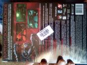 Игра The Darkness II. Специальное издание (PS3) (PC, Русская версия) #9, Игнат