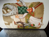 Малыш и Карлсон, который живёт на крыше | Линдгрен Астрид #41, Екатерина М.