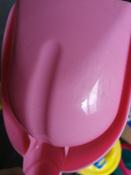 Disney Набор игрушек для песочницы Русалочка №4, 6 предметов, цвет в ассортименте #1, Черникова Наталья