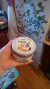 Масло кокосовое, рафинированное, 180г. #9, Мария Л.