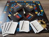 Tactic Games Настольная игра Party Alias Скажи иначе Вечеринка 2 #2, Мария Н.
