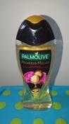 Palmolive Гель для душа Роскошь Масел с маслом Макадамии и экстрактом Пиона 250мл #3, Цимбалова Оксана