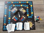 Tactic Games Настольная игра Party Alias Скажи иначе Вечеринка 2 #3, Мария Н.