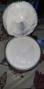 Кокосовый крем Aroy-d 85% жирность 20-22%, 560 мл #13, Сюзана