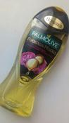 Palmolive Гель для душа Роскошь Масел с маслом Макадамии и экстрактом Пиона 250мл #4, Марина
