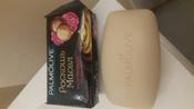 Мыло туалетное Palmolive Роскошь Масел с маслом Макадамии, 90 г #7, Анна