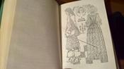 Три мушкетера | Дюма Александр #12, мелихова марина