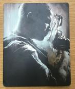 Игра Call of Duty: Black Ops II (PC, Русская версия) #1, Данил