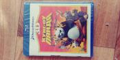 Кунг-фу Панда 3D (Blu-ray) #14, Светлана Р.