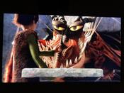 Как приручить дракона 3D и 2D (Blu-ray) #4, Виталий Юрьевич
