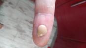 Garnier Увлажняющий BB-крем Секрет Совершенства, для смешанной и жирной кожи, оттенок натурально-бежевый, 40 мл #11, Надежда Филиппова